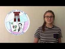 Школьные новости  Выпуск 37
